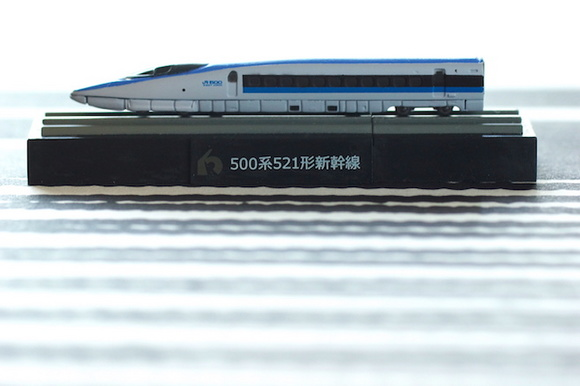 DSC05449.JPG